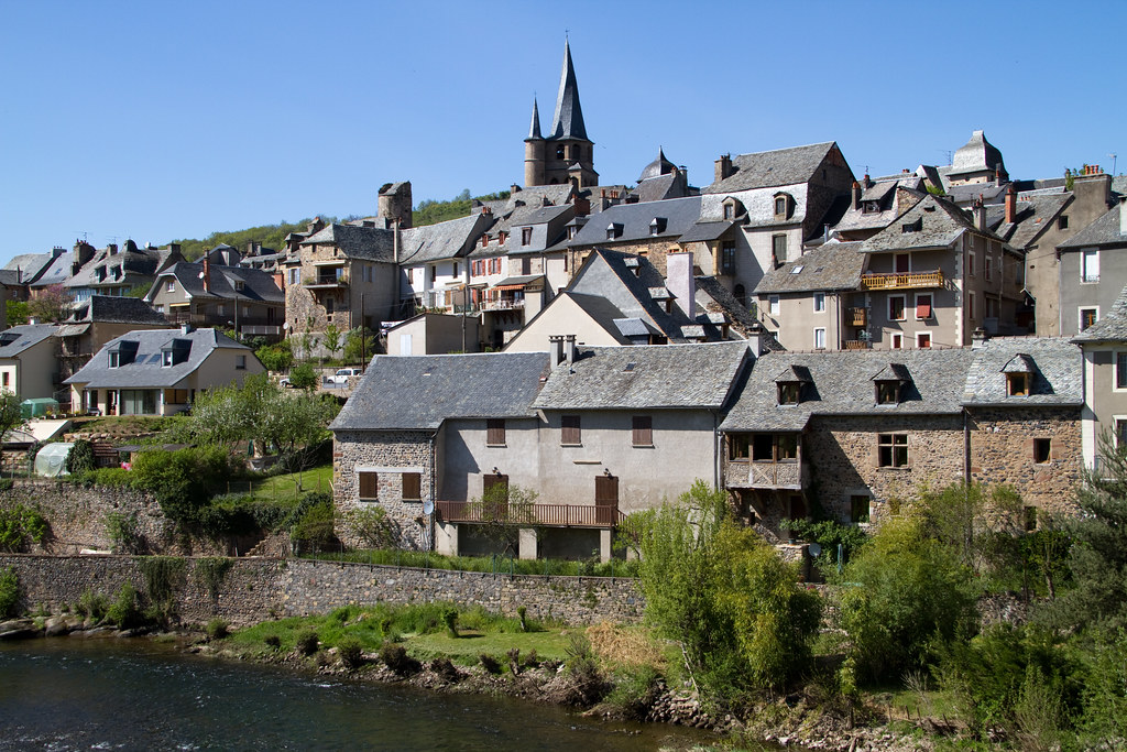 Saint-Come-d'Olt 20100427-IMG_4458
