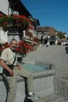 Gruyere & Chillon-Day 5 006