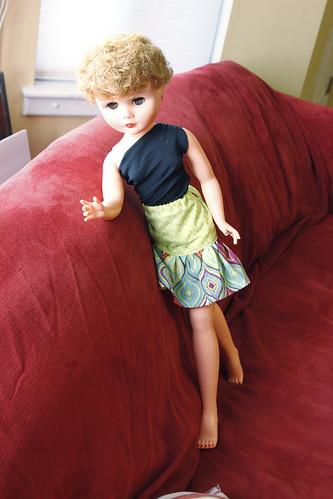 doll skirt2