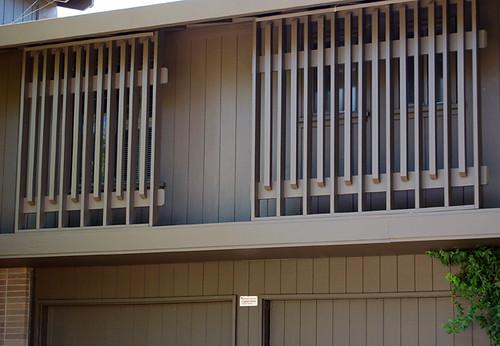 MCM Home (window detail)