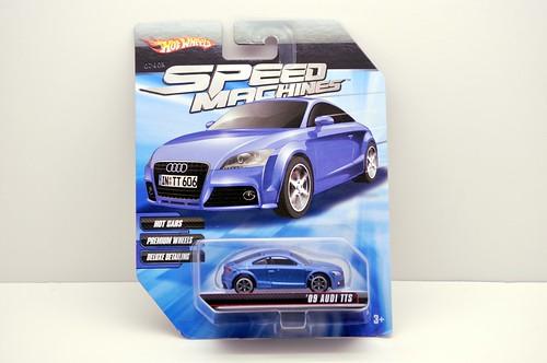 hws speed machines audi tts (1)