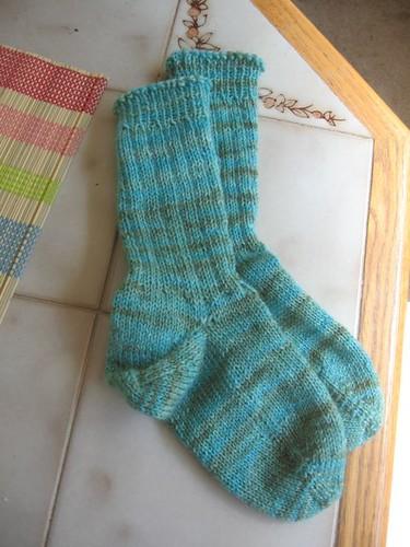 a4a Adult Sock1b.JPG
