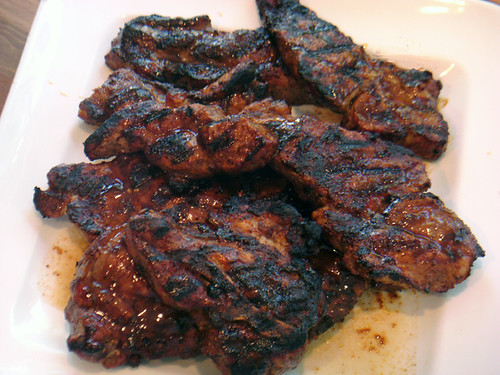 R&R Country-style Ribs 3