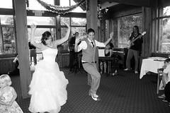 Single ladies Dance