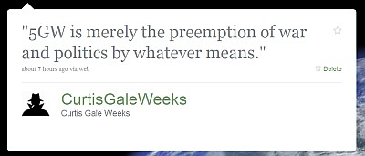 5GW Means...(1)