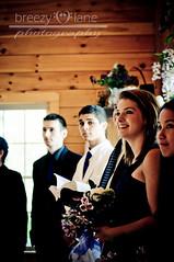 Pippen.Mohammed.Wedding-18