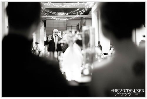 triciaBarrett_wedding016