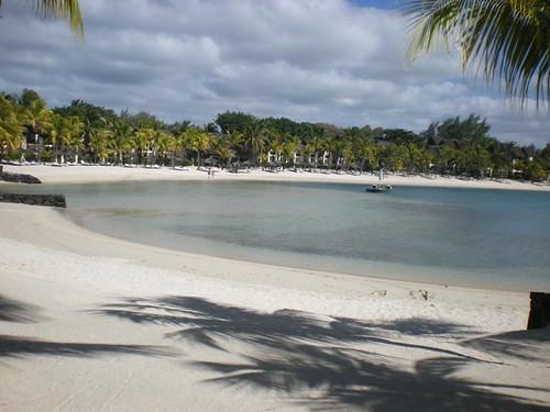 Clima a Mauritius (2/2)