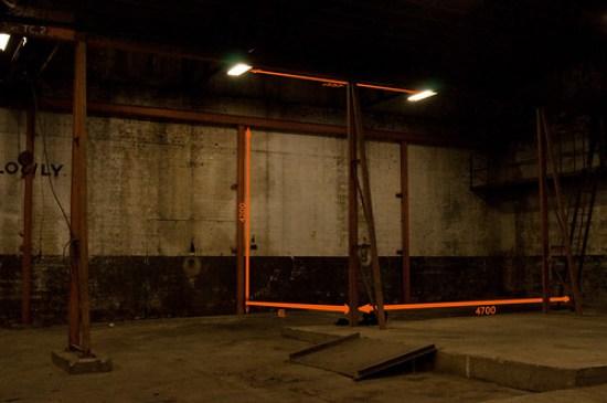 dusk20100705_warehouseSpace_004