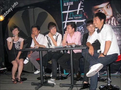 Robbey-Thang-Wanbi0009