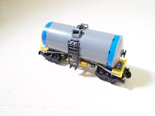 P7250870