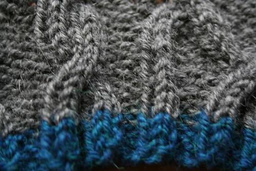 Beginning of Gwendolyn (YIP 8/1/2010)