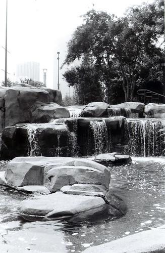 atlanta - centennial park 01