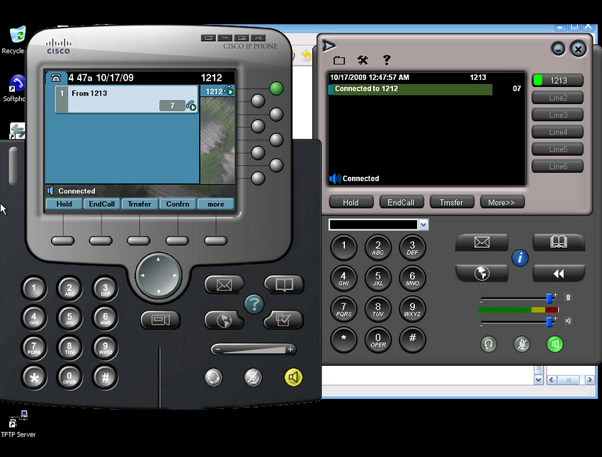 Ebook download free voice ccna