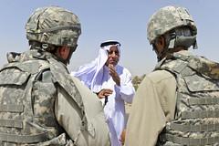 Survey strategy por The U.S. Army
