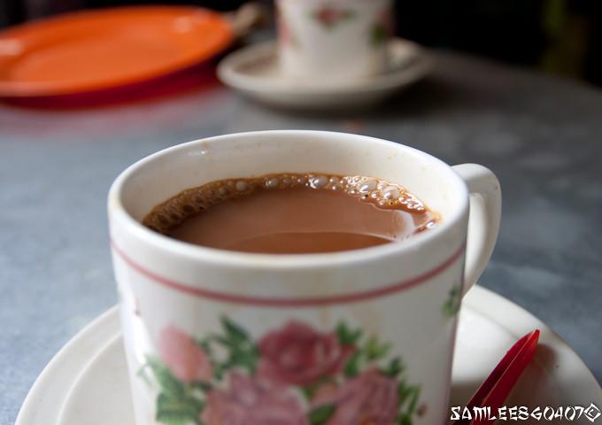 20100717 Toh Soon Cafe @ Penang-2