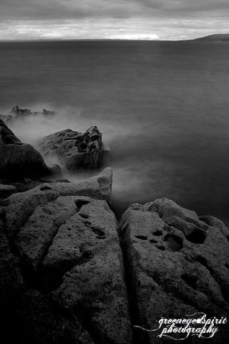 Fanore rocks IV