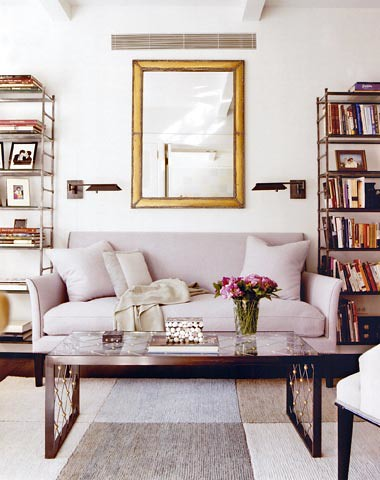 Ellen Hamilton living room3