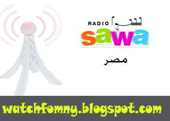sawa.egy