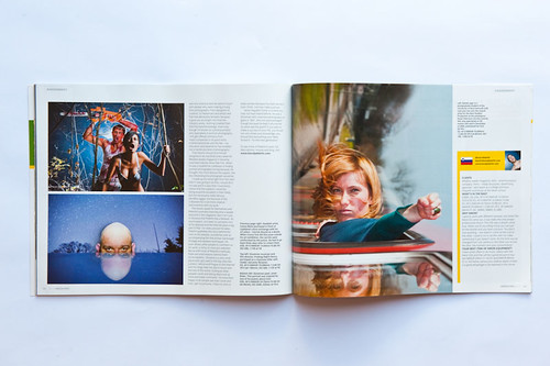 Nikon Pro magazine 20100817_6693