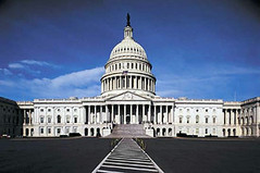us congress by isante_magazine, on Flickr