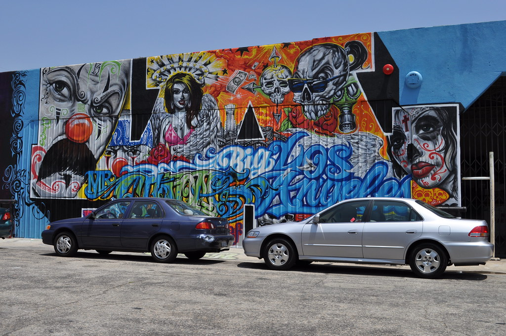 california graf walls (3)