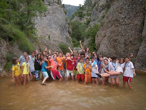 Vall d'Ora 2010 227