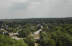 2007-09-03_086