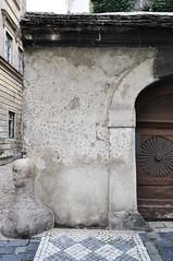 čp. 951/I, Liliová 7, Praha, Staré Město