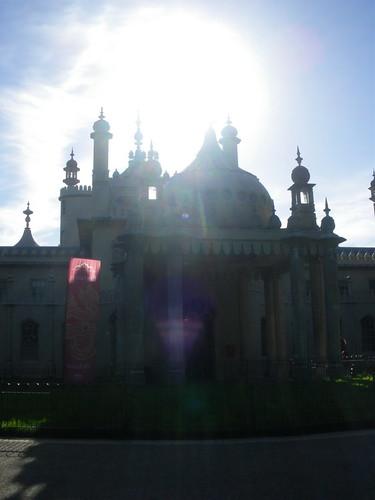 Brighton 2010 04