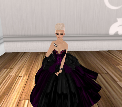 7sinsdress_001