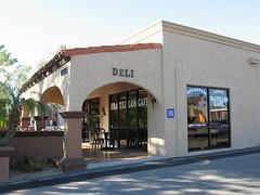 Fratello's neighborhood cafe'