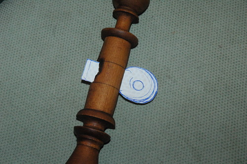 acadian wheel repair 017