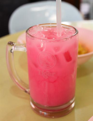 Bandung at Lavender Food Court