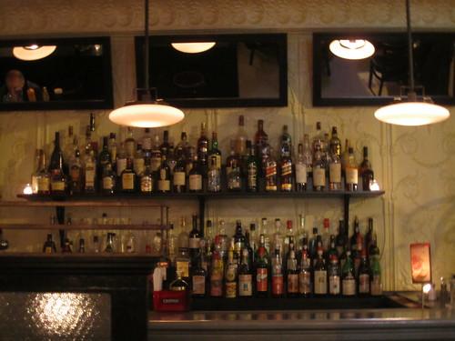 Bar Tano Bar