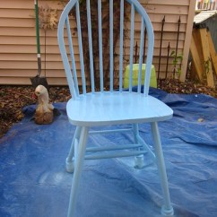 Diy Painted Windsor Chairs Cool Cheap Painting A Collection Of Alanawpiper Curating Creative Life
