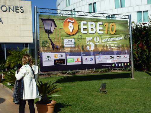 EBE10
