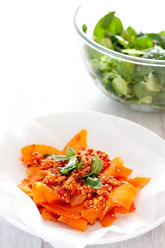 carrotti tofunaise-4