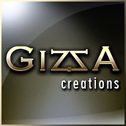 GizzA_banner