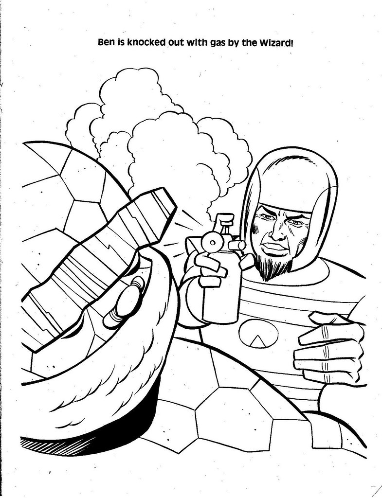 Acts 2 38 Coloring Pages Coloring Pages