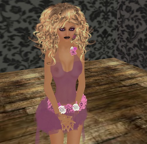 Lilac_003