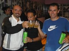 2010-09-04 social (3)