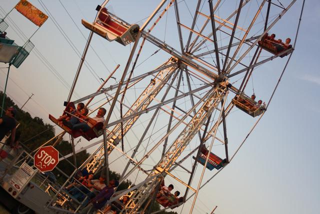 county fair - 13