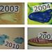 Åren går 2003_2010