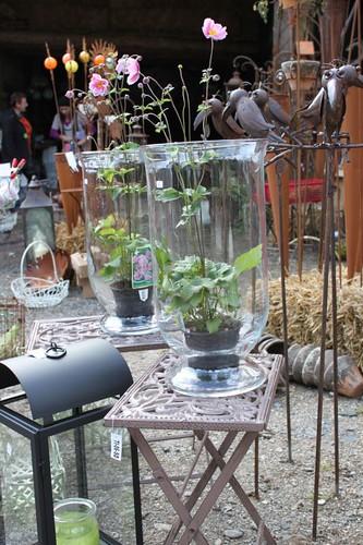 20100918-141_garden-ornaments