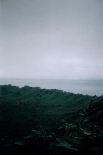 Jeju1