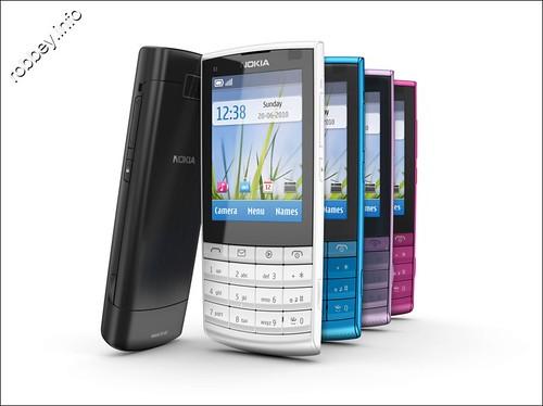 Robbey-Nokia0001