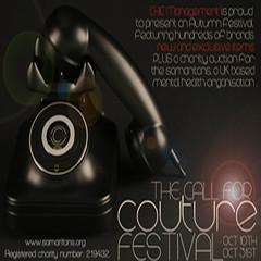 CFC Poster Texture