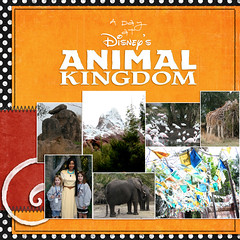 AnimalKingdomLeft