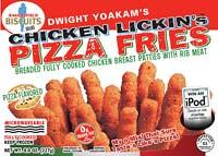 yoakam4